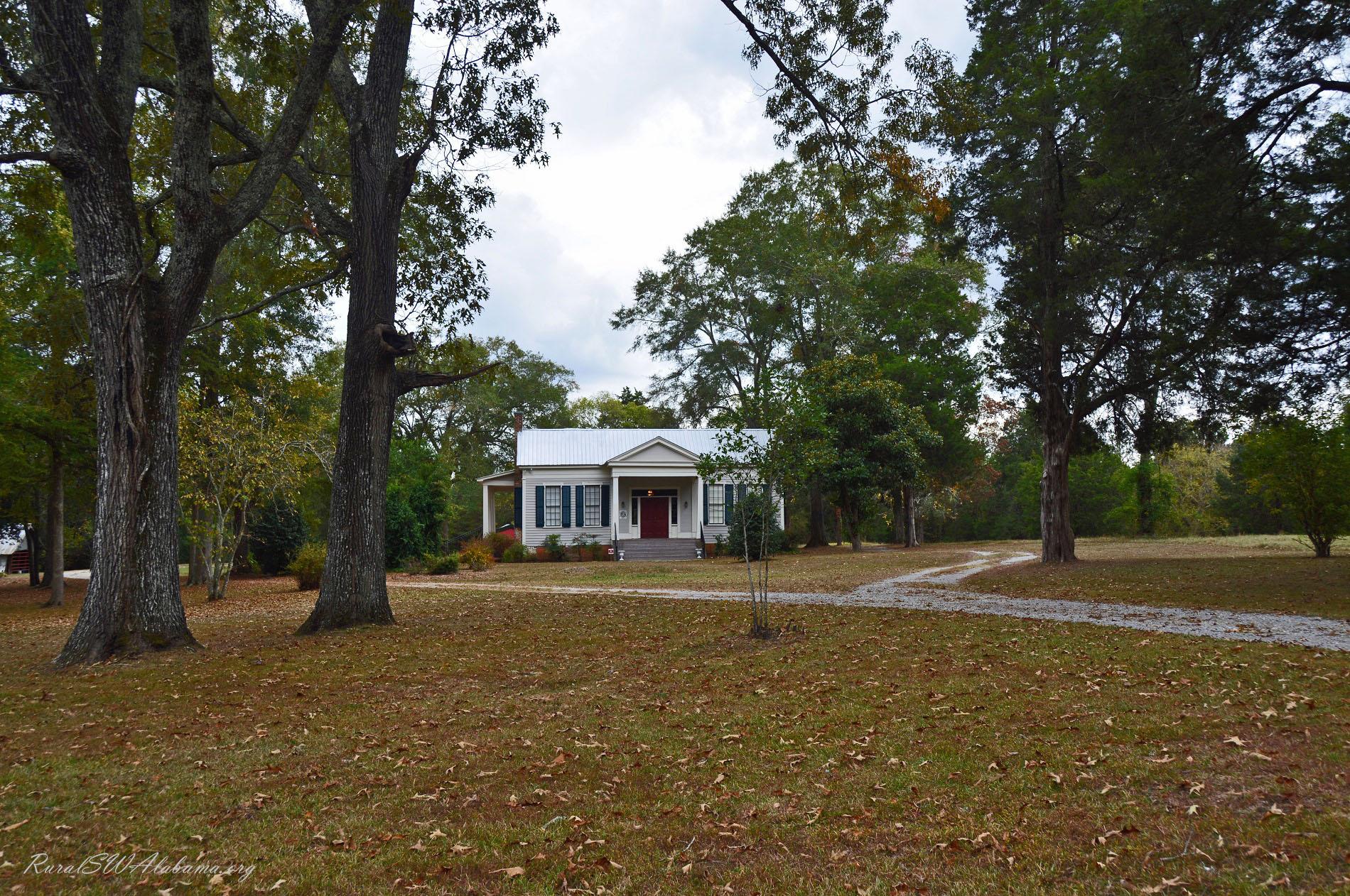 Craigslist Williamsport Farm And Garden | Home & Architecture Design